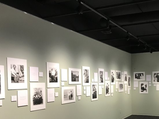 International Photography Hall of Fame and Museum