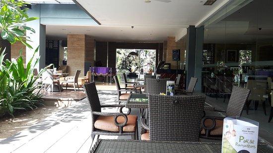 Hotel Santika Mataram : 20170604_095540_large.jpg