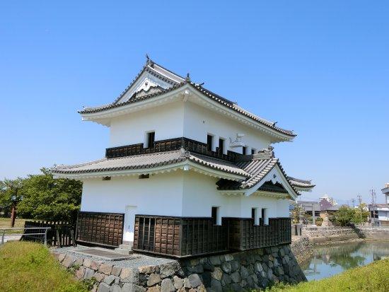 Banryu Yagura