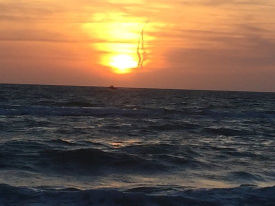 Naples Beach: photo2.jpg