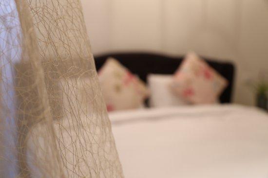 포쉬 호텔 사진