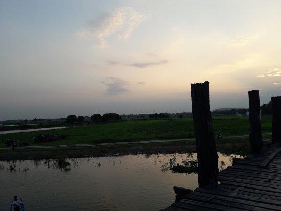 Мост У-Беин: 20170603_183048_large.jpg