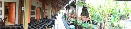 Ampana, Endonezya: photo0.jpg