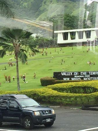 Oahu Grand Circle Island Tour: photo1.jpg
