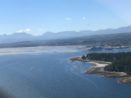 Nanaimo, Kanada: photo1.jpg