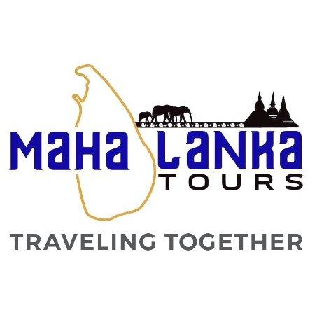 Maha Lanka Tours