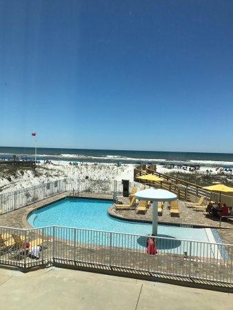 Fairfield Inn Suites Fort Walton Beach West Destin 99 1 2 4 Updated 2018 Prices Hotel Reviews Fl Tripadvisor