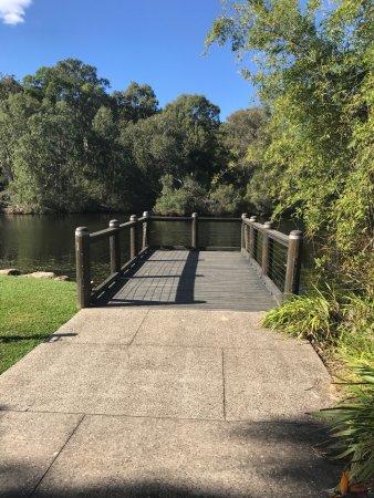 Benowa, Австралия: photo0.jpg