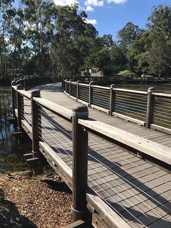 Benowa, Australia: photo1.jpg