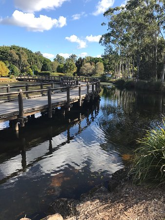 Benowa, Australia: photo5.jpg