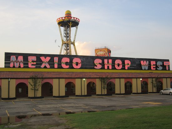 South Of The Border Updated 2018 Prices Amp Motel Reviews