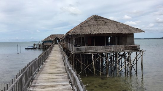 Riau Islands Province, Indonésie : photo3.jpg