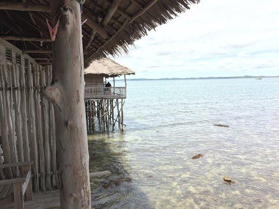Riau Islands Province, Indonésie : photo4.jpg