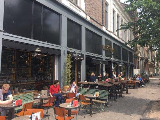 Bar Lempicka: photo1.jpg