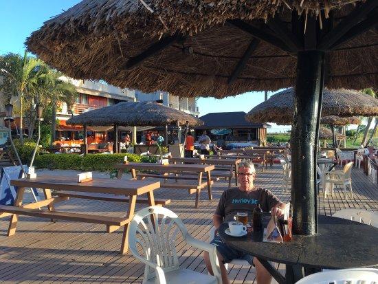 Beautiful Evening Photo De Smugglers Cove Beach Resort Amp Hotel Nadi Tripadvisor