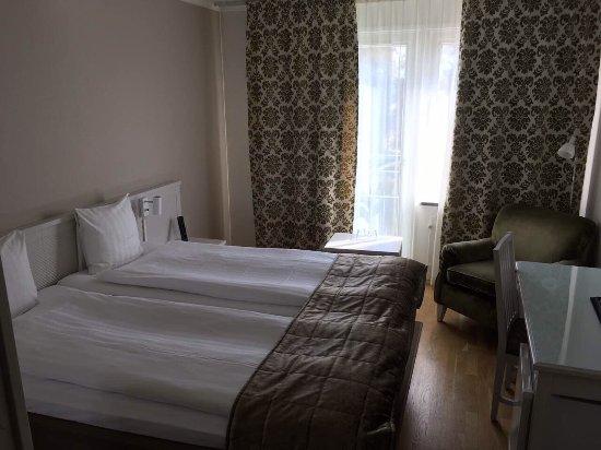 Hotel Tegnerlunden: photo2.jpg