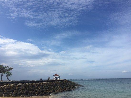 Foto de Kul Kul Bar at The Laguna, Bali