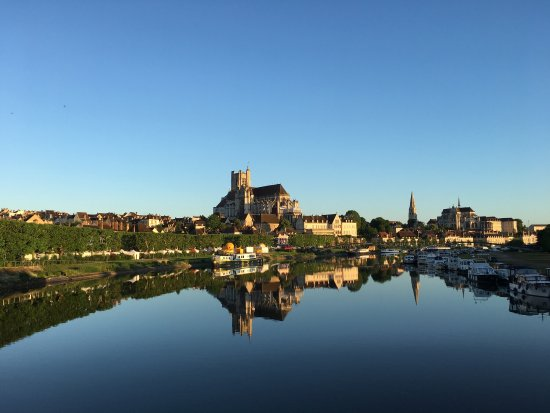 Photo0 Jpg Picture Of Ibis Auxerre Centre Tripadvisor