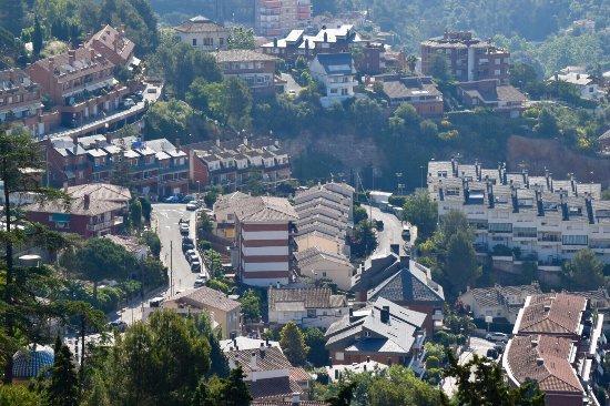 Corbera de Llobregat, Spain: photo0.jpg