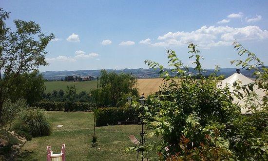 Marsciano, Italia: 20170603_133023_large.jpg