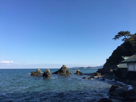 Watakano Island