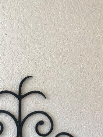 Ojai, CA: photo3.jpg
