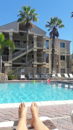 Staybridge Suites Lake Buena Vista: 20170527_105319_large.jpg