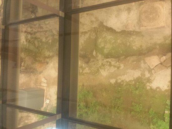 Centro Cultural Banos Arabes: 20170602_215553_large.jpg