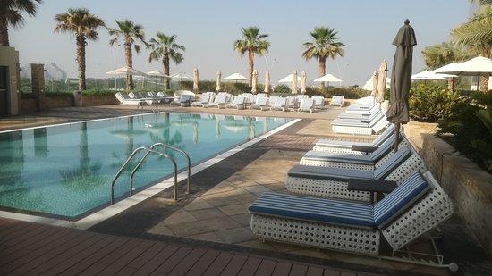 Centro Yas Island Abu Dhabi by Rotana Image