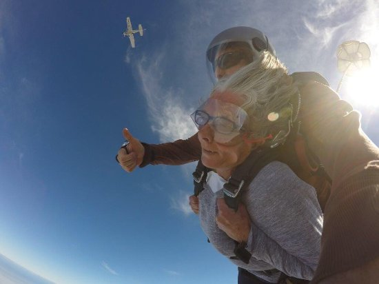 Skydive Cape Town: photo0.jpg