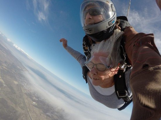 Skydive Cape Town: photo1.jpg