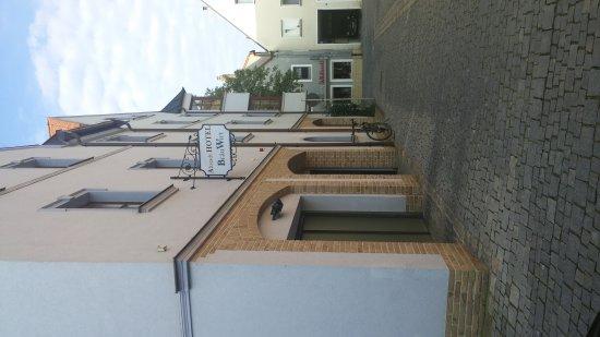 Weiden, Germany: 0603170733_large.jpg