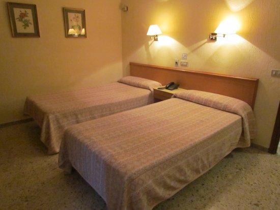 Leuka Hotel Photo