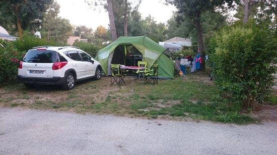 Camping Les Pins: DSC_0567_large.jpg
