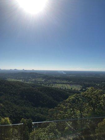 Ocean View, Australia: photo2.jpg