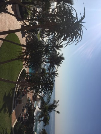 uMhlanga Sands Resort: photo2.jpg