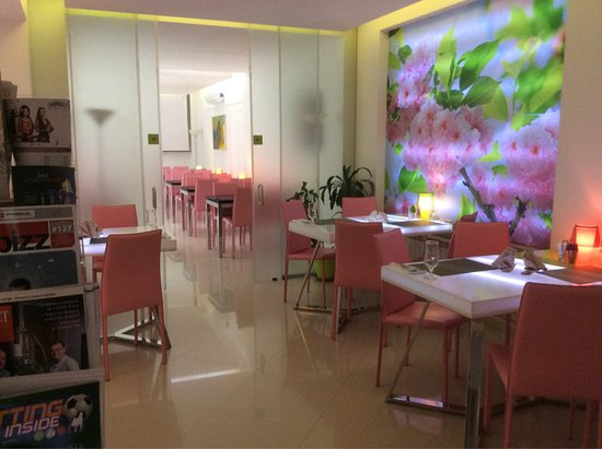 Hotel Christina: photo1.jpg