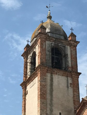 Монтаньяна, Италия: photo1.jpg