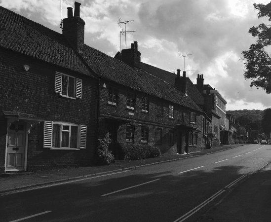 Streatley, UK : photo1.jpg
