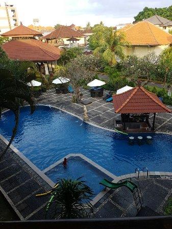 Adi Dharma Hotel : 20170526_171912_large.jpg