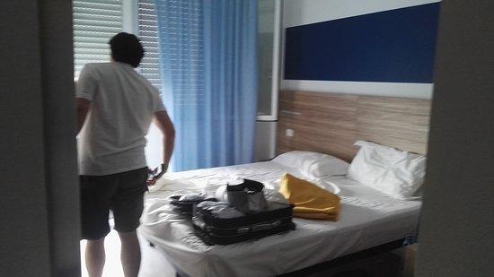 Caravelle Hotel: IMG_20170604_104709_large.jpg