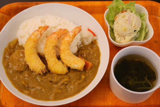 Japanese Shaved Ice Crepe Rain Drop Jelly And Japanese Curry Rice Picture Of Snow Story George Town Tripadvisor