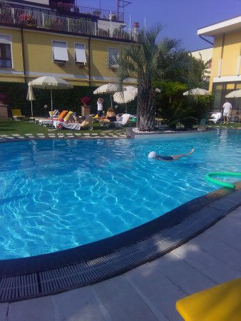 Hotel Salus : IMG_20170603_085106_large.jpg