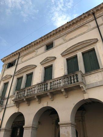 Montagnana, อิตาลี: photo1.jpg