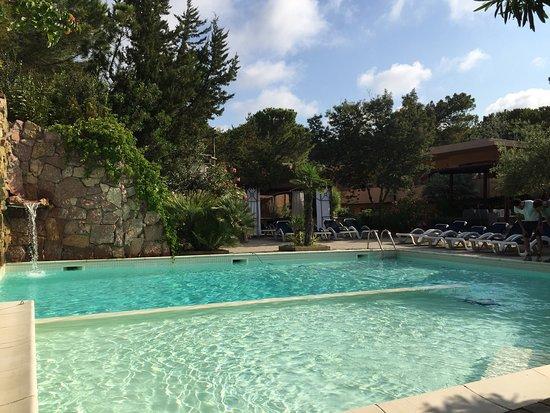 阿雷杜恩飯店照片