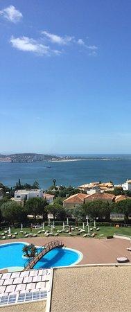 Linda-a-Velha, Portugal: photo1.jpg