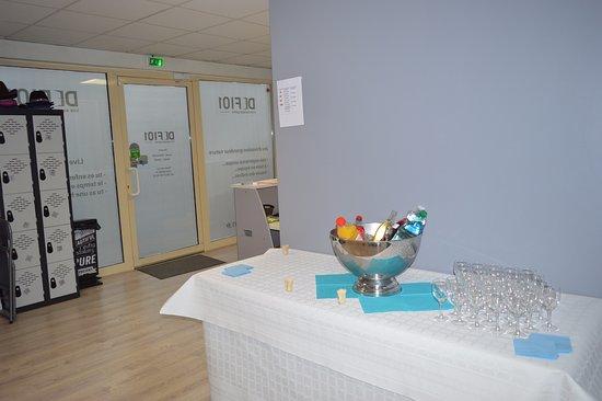 Leicester Escape Room Tripadvisor