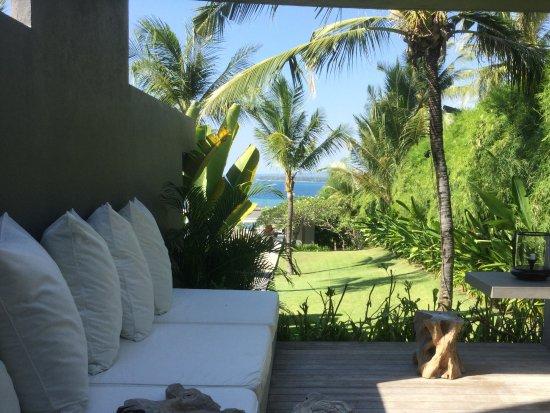 The Lombok Lodge Photo