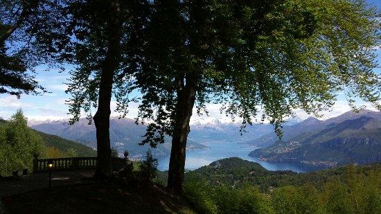 Civenna, Ιταλία: IMG-20170509-WA0012_large.jpg