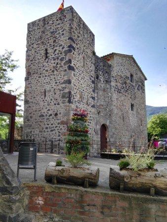 Foto de Sant Joan les Fonts
